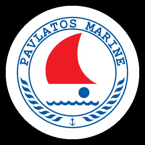 Pavlatos